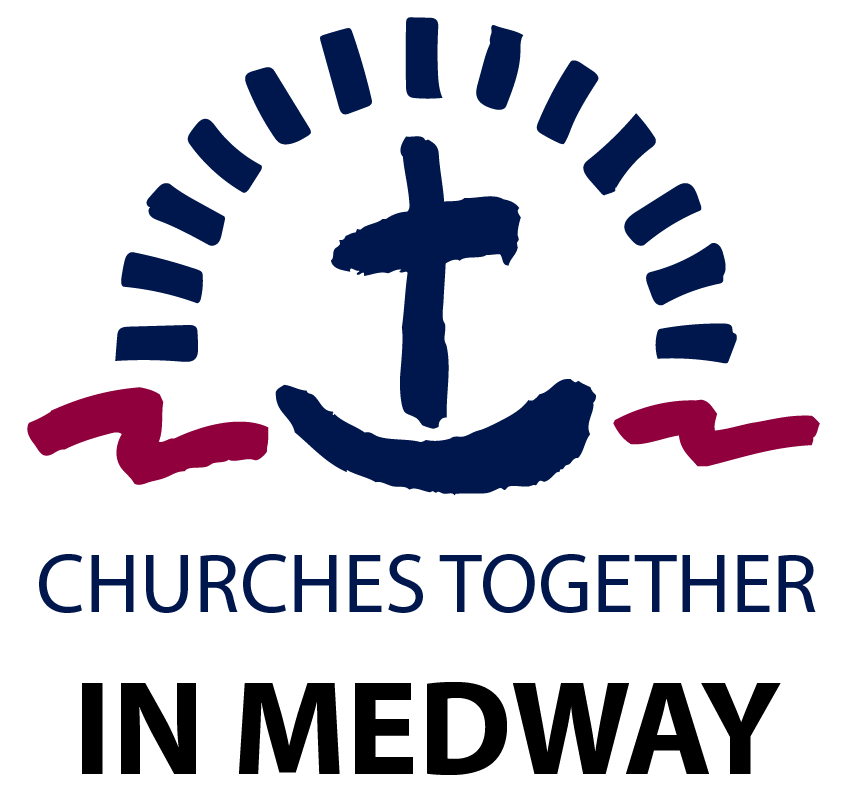 Churches Together In Medway